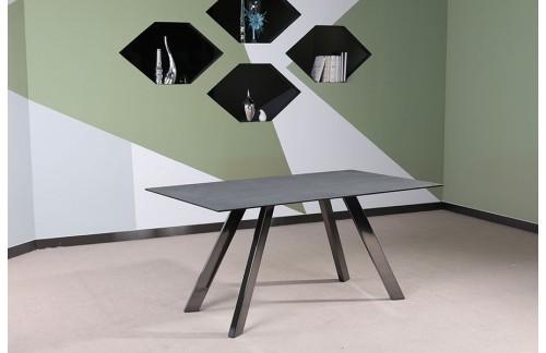 Produžni stol ADA