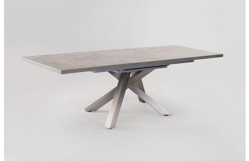 Produžni stol ECLUD