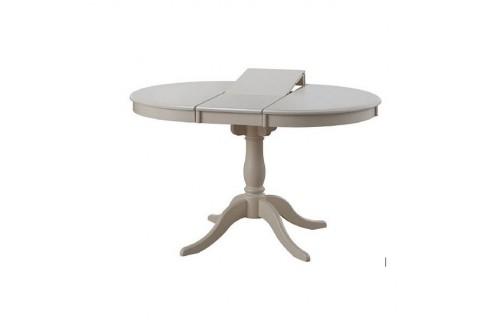 Blagovaonski stol SIENA