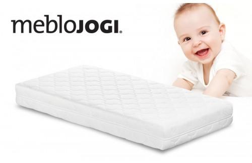 Dječji madrac Meblo Jogi® Relax Baby