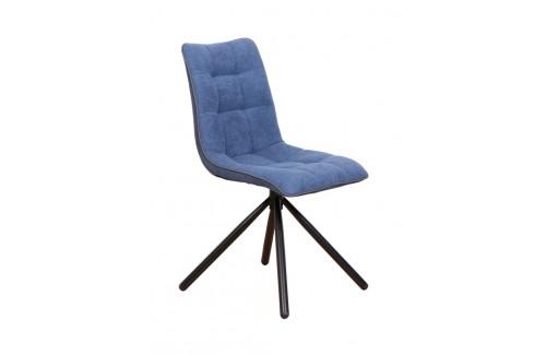 Blagovaonska stolica RICCO