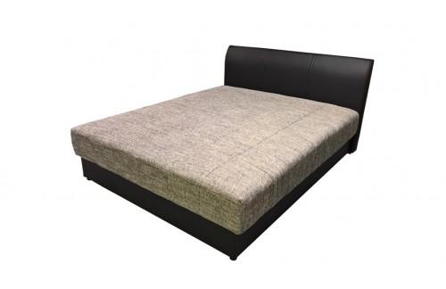 Krevet RON