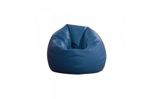 Vreća za sjedenje BAGGIE XXL - više boja -Plava