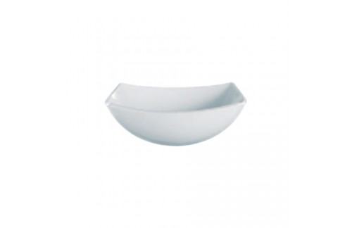 Zdjela Luminarc Quadrato Bijela (16cm)
