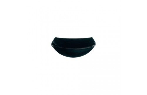Zdjelica Luminarc Quadrato Crna (14cm)