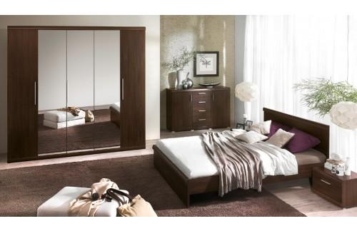 Spavaća soba Mestre - veliki set