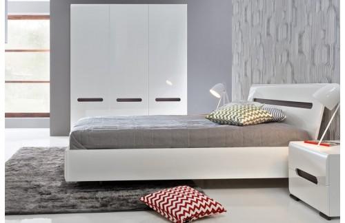 Spavača soba TEKA