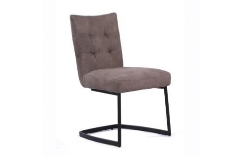 Blagovaonska stolica CALIX