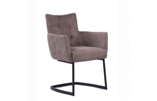 Blagovaonska stolica CALIXER RASPRODAJA