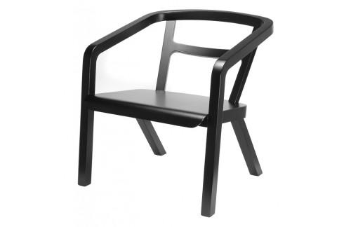 Stolica Eno