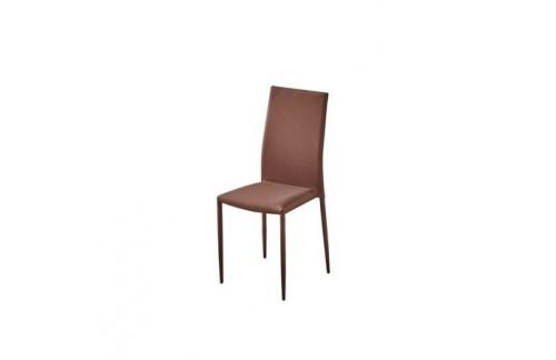 Blagovaonska stolica HAROLD
