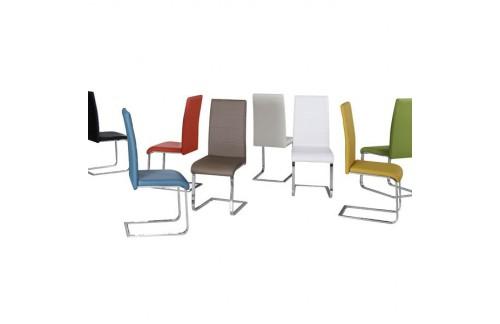 Blagovaonska stolica JOSEF