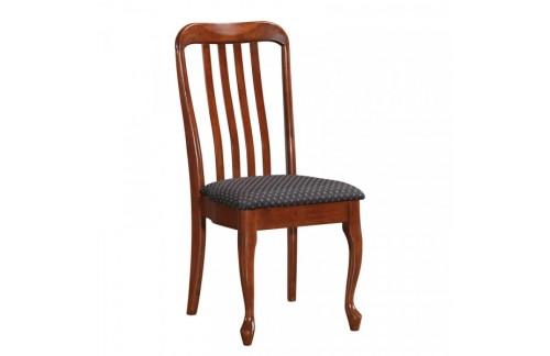Blagovaonska stolica LEDINA