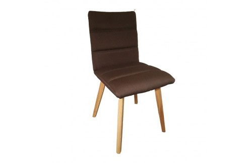 Blagovaonska stolica MILLY