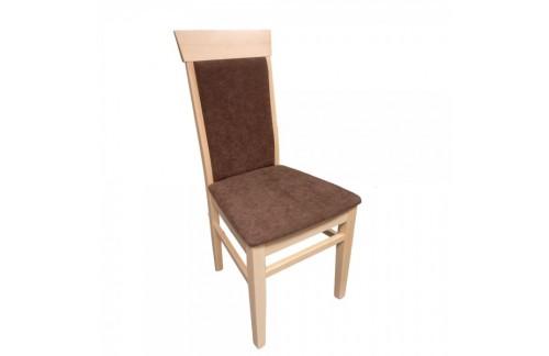 Blagovaonska stolica OLI