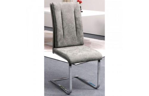 Blagovaonska stolica LIMO
