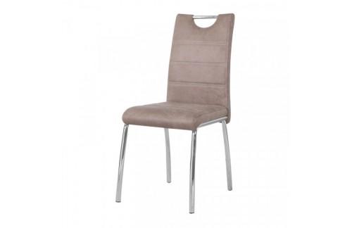 Blagovaonska stolica AMOR IV