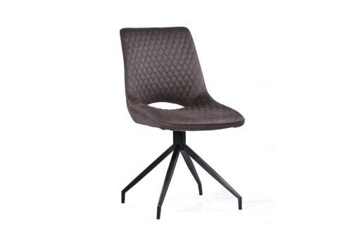 Blagovaonska stolica SISSLY