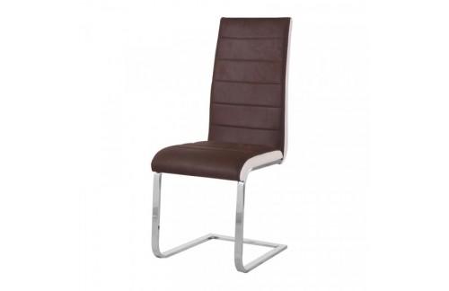 Blagovaonska stolica OTIP - više boja