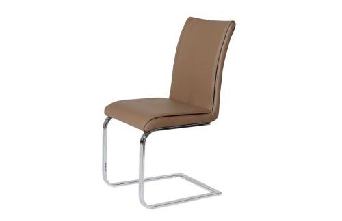 Blagovaonska stolica TORINO