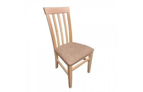 Blagovaonska stolica TRAMONTO