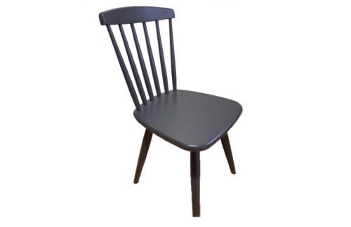 Blagovaonska stolica COLONIAL