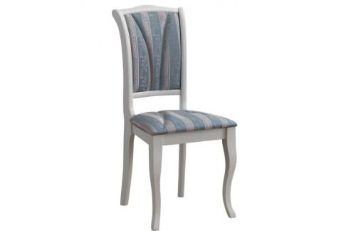 Blagovaonska stolica SIENA NEW