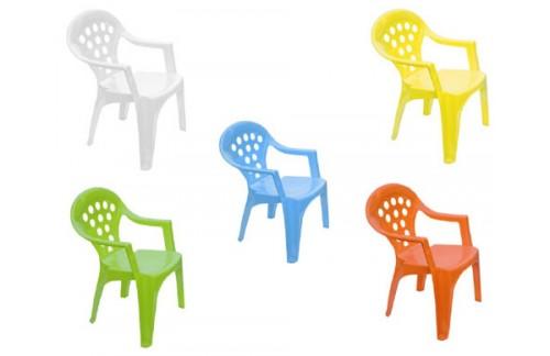 Dječja stolica Lulu
