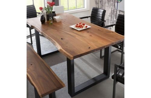 Blagovaonski stol GARIAN II - više dimenzija