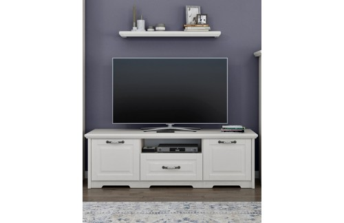 Regal za TV RADDA EVERGREEN