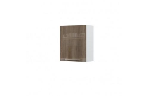 Element za kuhinju LIRA - V7-60-1K/2