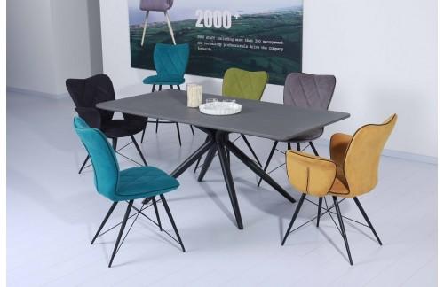 Blagovaonski stol VIENNA
