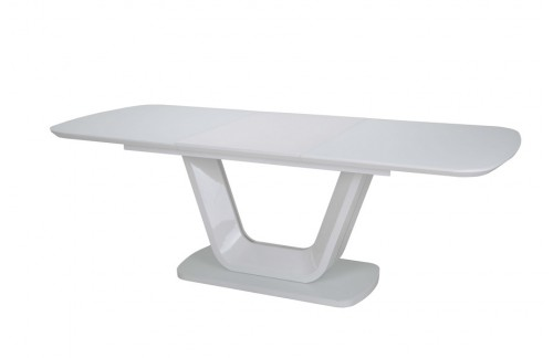 Produžni stol VILMER