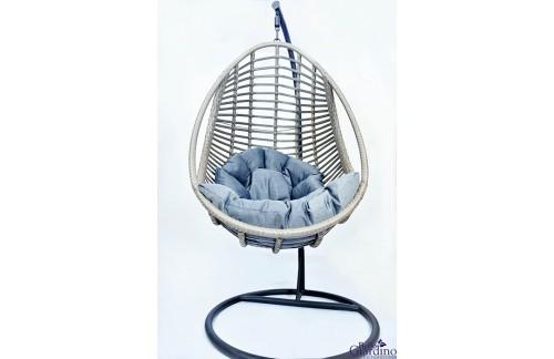Viseća stolica BELLISSIMO