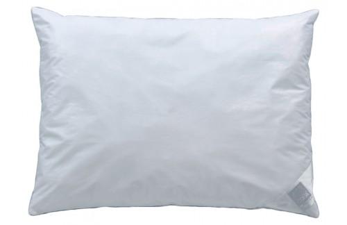 Jastuk Odeja Dreamfil Extra Soft