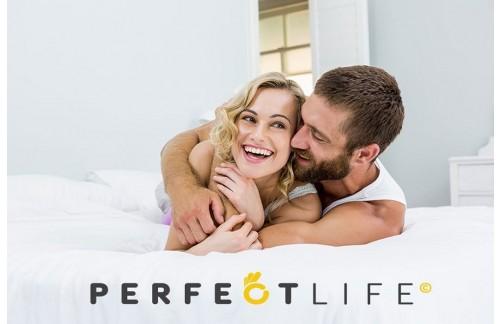 Madrac PERFECT LIFE -180x200 (RASPRODAJA)