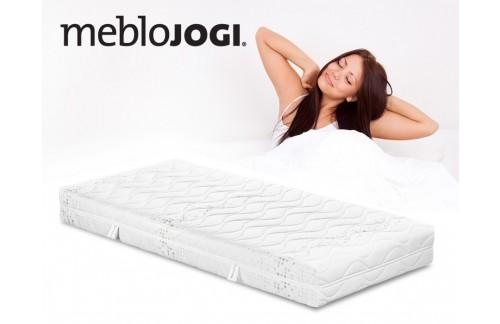 Madrac Meblo Jogi® Relax Premium Memory+