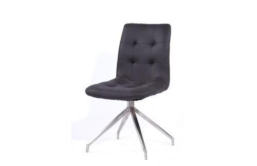 Blagovaonska stolica WALTER