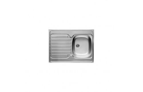 Nasadni sudoper-Desni