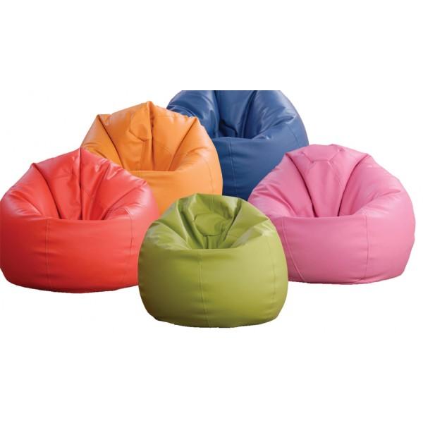 Sedalna vreča Lazy bag (XXL)