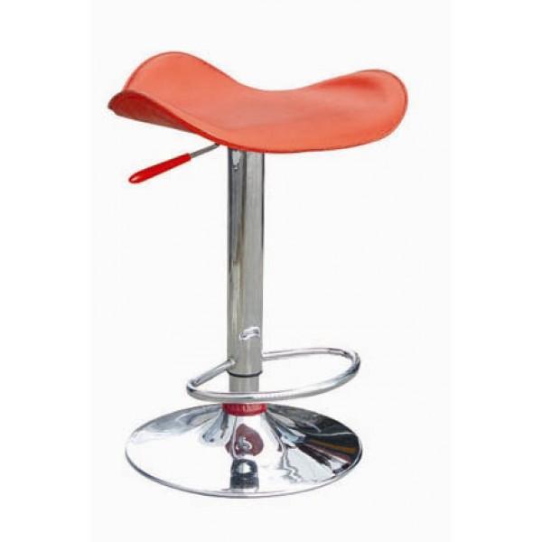 Barska stolica Ema - crvena