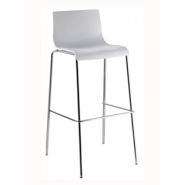 Barska stolica Ilija: Bijela