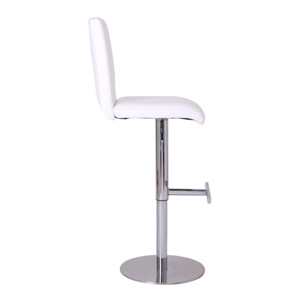 Barska stolica Mike