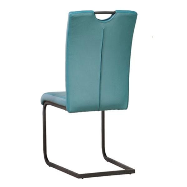 Blagovaonska stolica Paolo - Plava