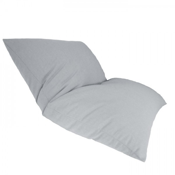 Jastuk FREEca - bijela