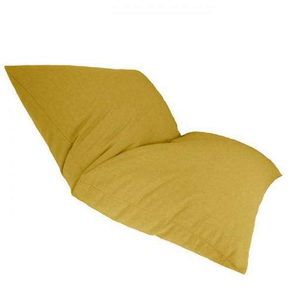 Jastuk FREEca - žuta