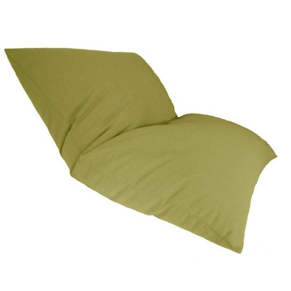 Jastuk FREEca - zelena