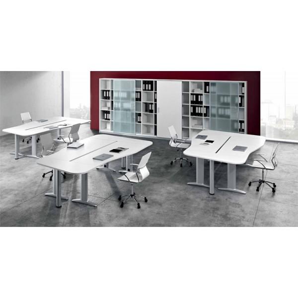 Uredski stol TK08-2