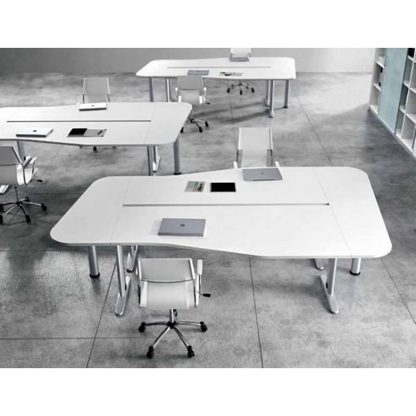 Uredski stol TK08-3