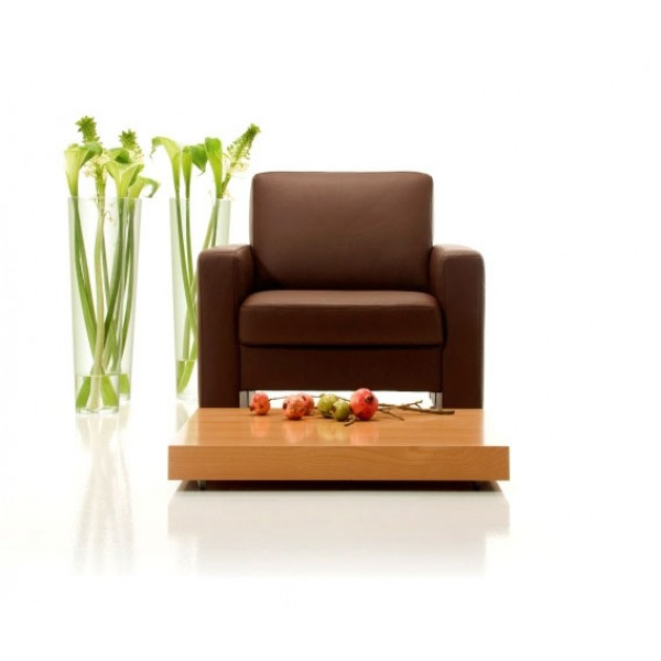 Fotelja MATTEO (slika je simbolična)